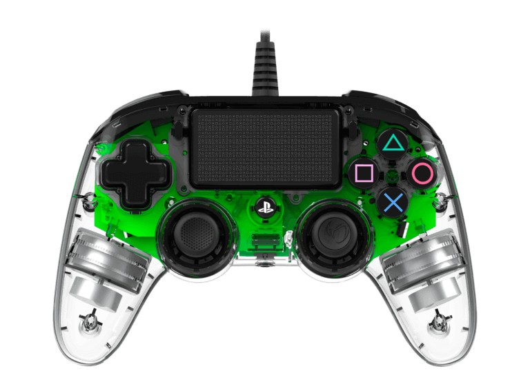 PS4OFCPADCLGREEN_01-768x567
