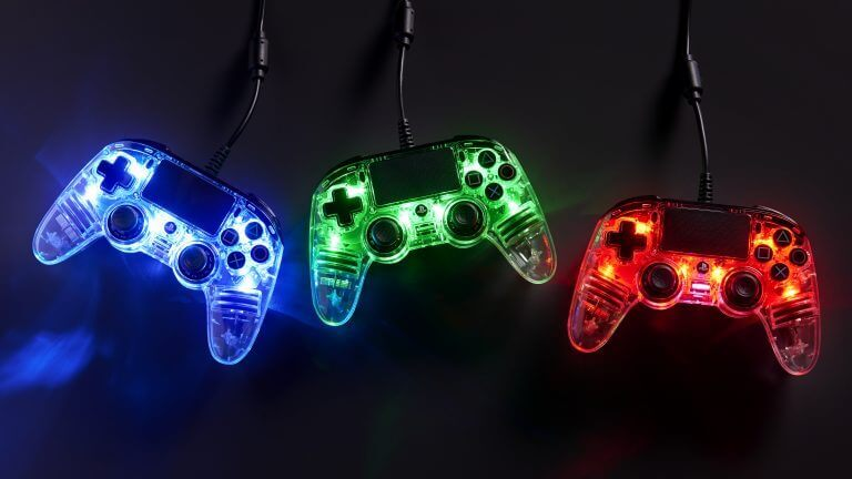 PS4OFCPADCL_LF01-768x432