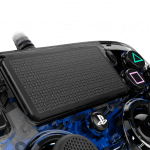 PS4OFCPADCLBLUE_ZOOM02-768x512-768x512