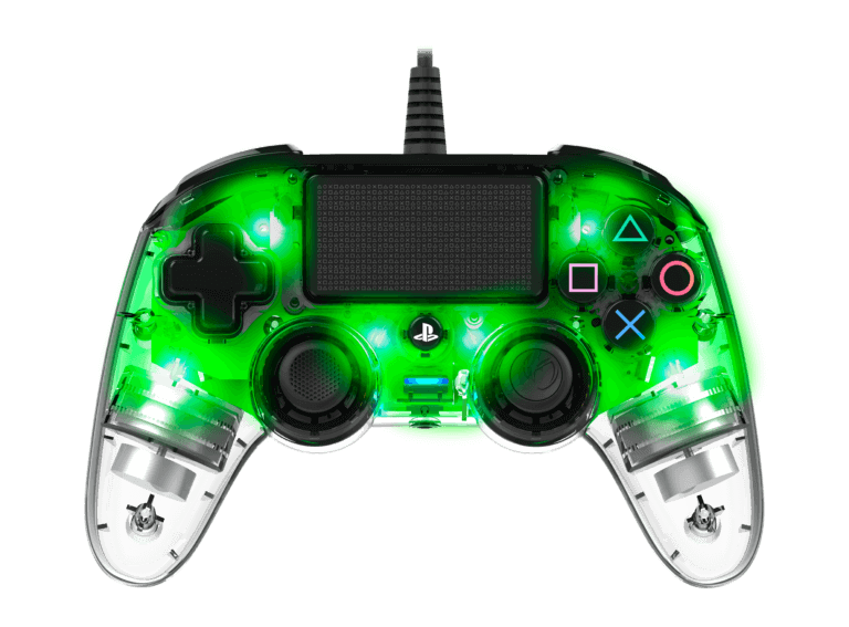 PS4OFCPADCLGREEN_02-768x567