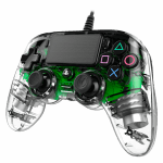PS4OFCPADCLGREEN_03-768x615