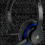 PS4OFCOMMUNICATOR_02-1-189x300